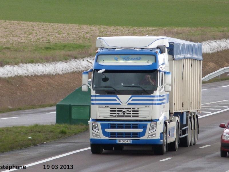 Thenard (Charentenay, 89) P1090015