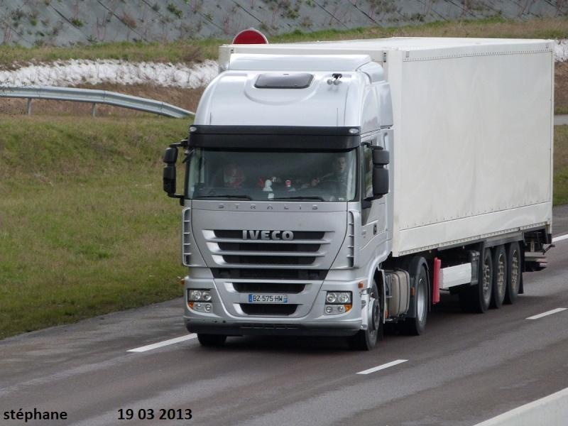 Di Egidio (Marange Silvange, 57)+(Schifflange au Luxembourg) P1090034