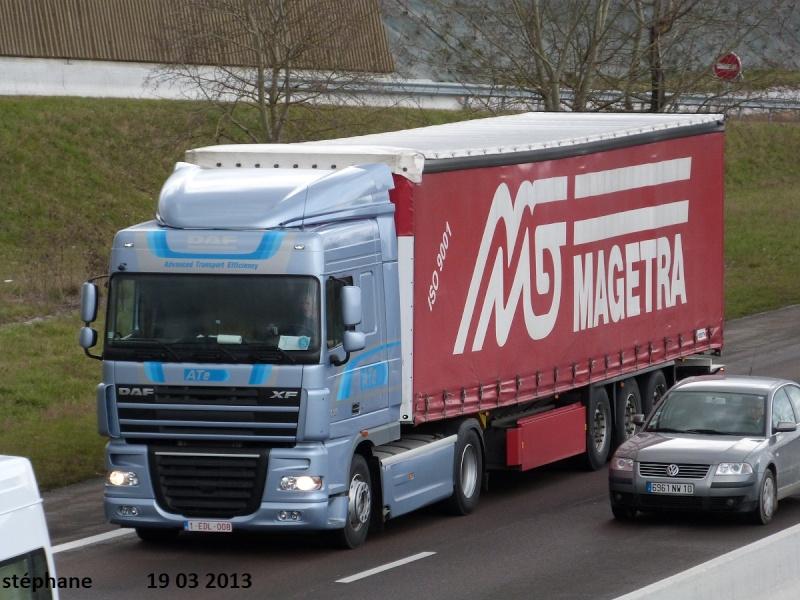 Magetra (Eupen) P1090040