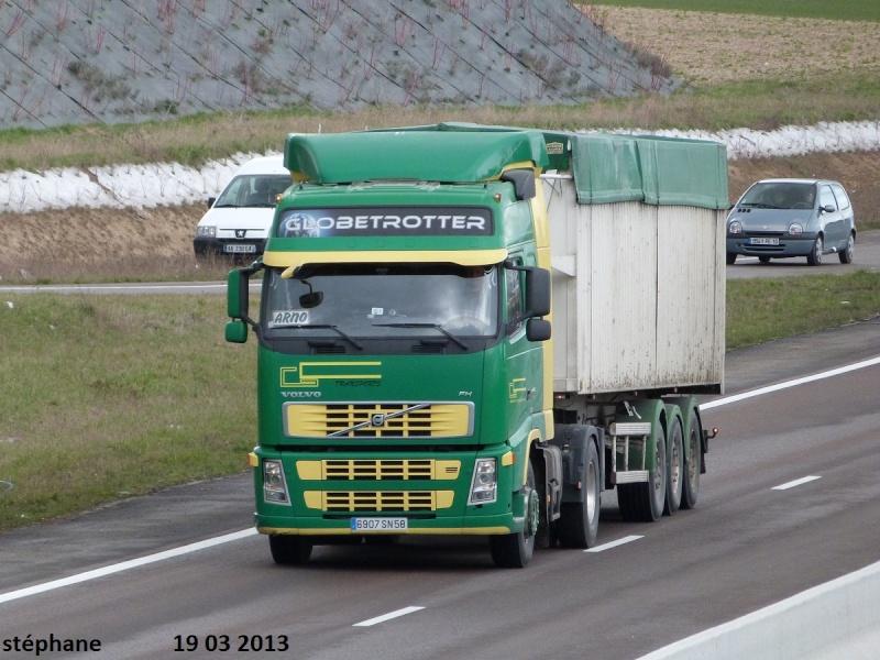 Transports GC (Villiers sur Yonne) (58) P1090050