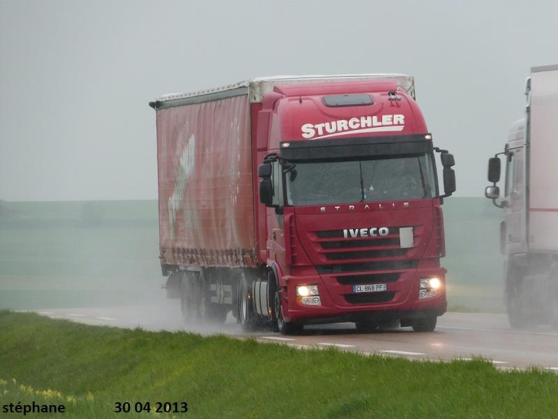 Sturchler.(Hombourg, 68) P1090105