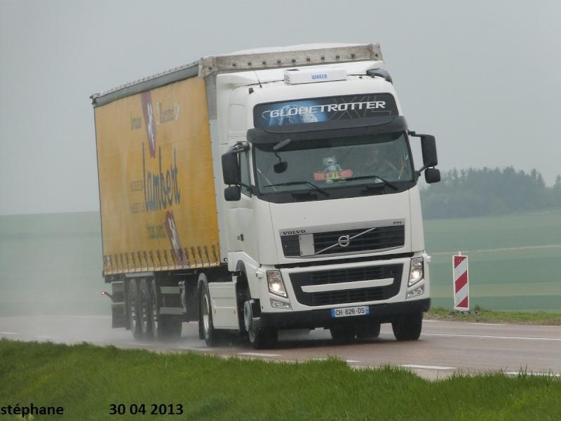 Transports Lambert (Baccarat 54) P1090112