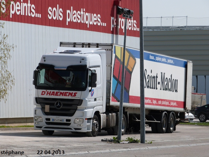 D'haenens (Lille-Lesquin 59) (groupe Ghestem) P1090314