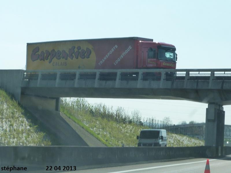 Carpentier.(Calais 62) - Page 3 P1090418