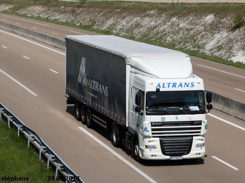 Altrans (Hambach, 57) - Page 3 P1090434