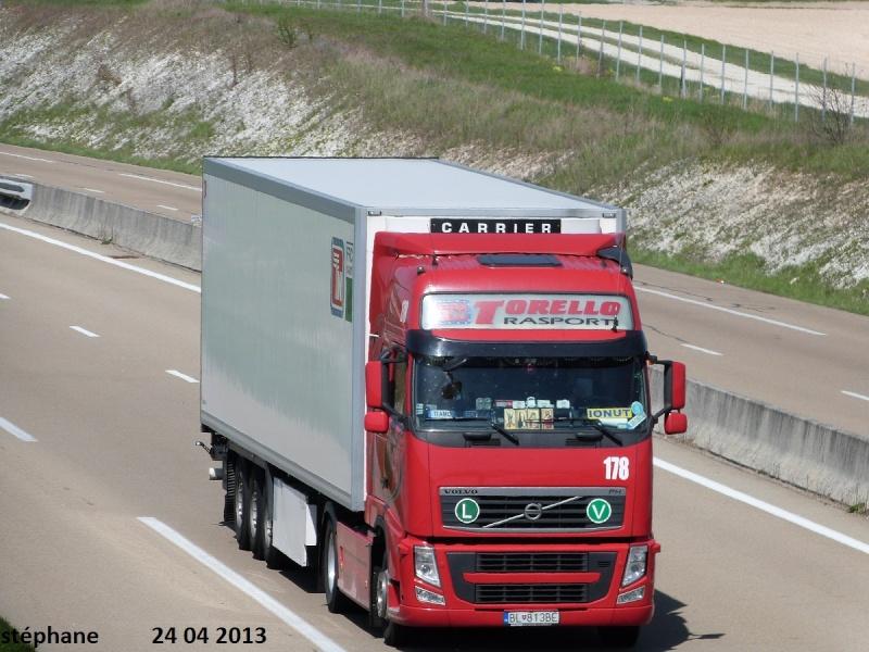 Torello Trasporti (Montoro Inferiore) - Page 2 P1090459