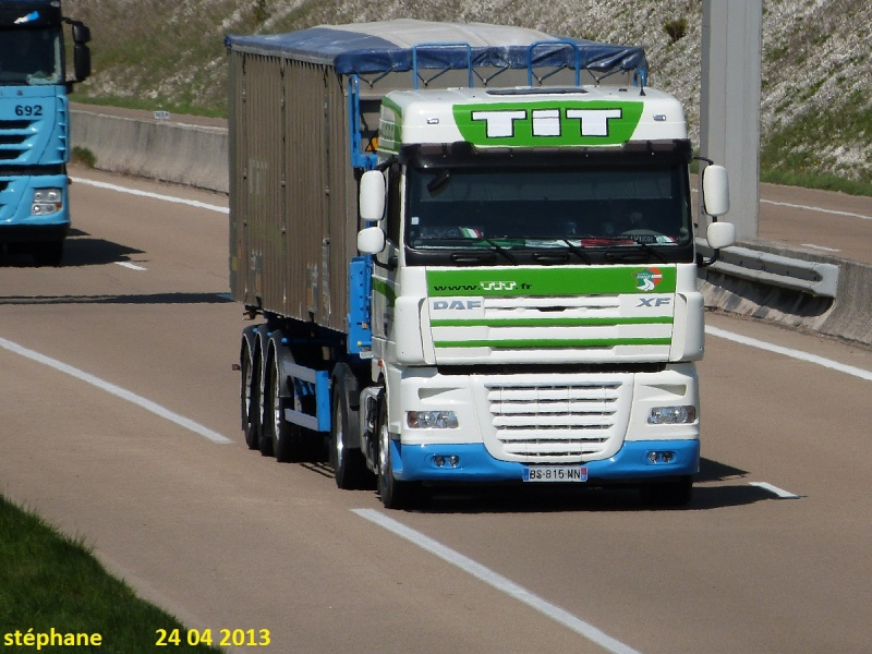 TIT Transports Internationnaux du Tarn (Soual, 81) P1090465