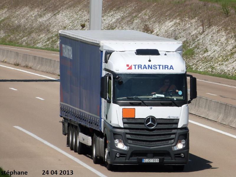 Transtira (Vilnius) - Page 2 P1090511