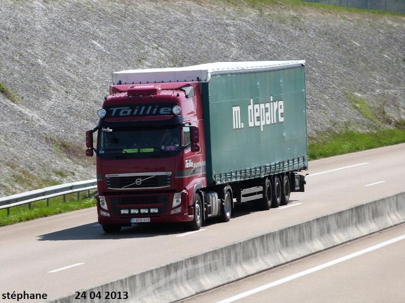 Taillie (Lochristi) P1090517