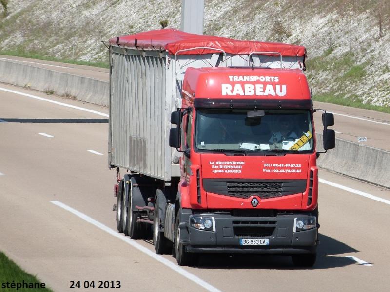 Transports Rabeau (Angers, 49) P1090518