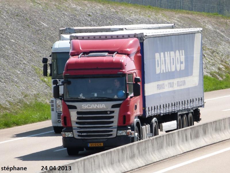 Dandoy - Mollem - Page 2 P1090526