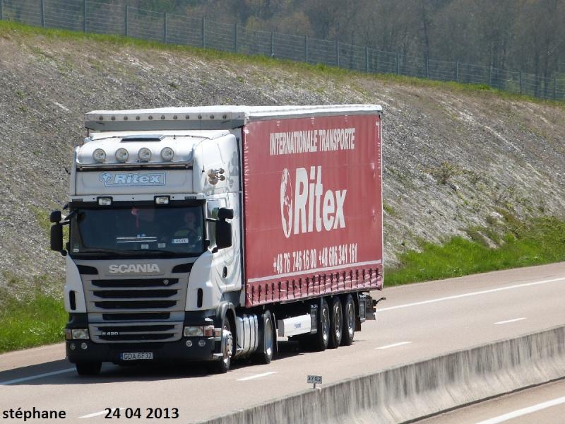 Ritex - Polkowice P1090528