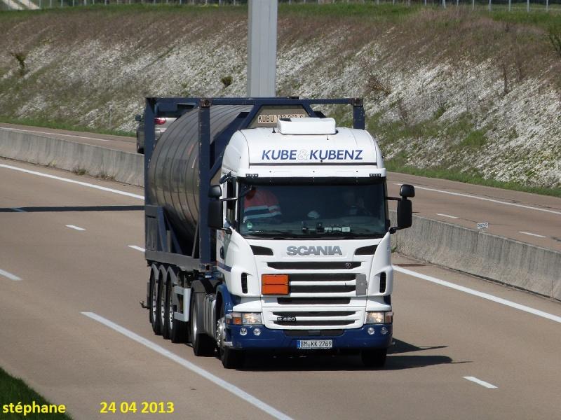 Kube & Kubenz (Hamburg) P1090542
