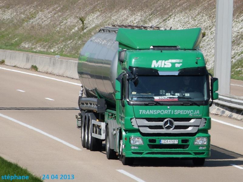 MIS (Tarnow) P1090571