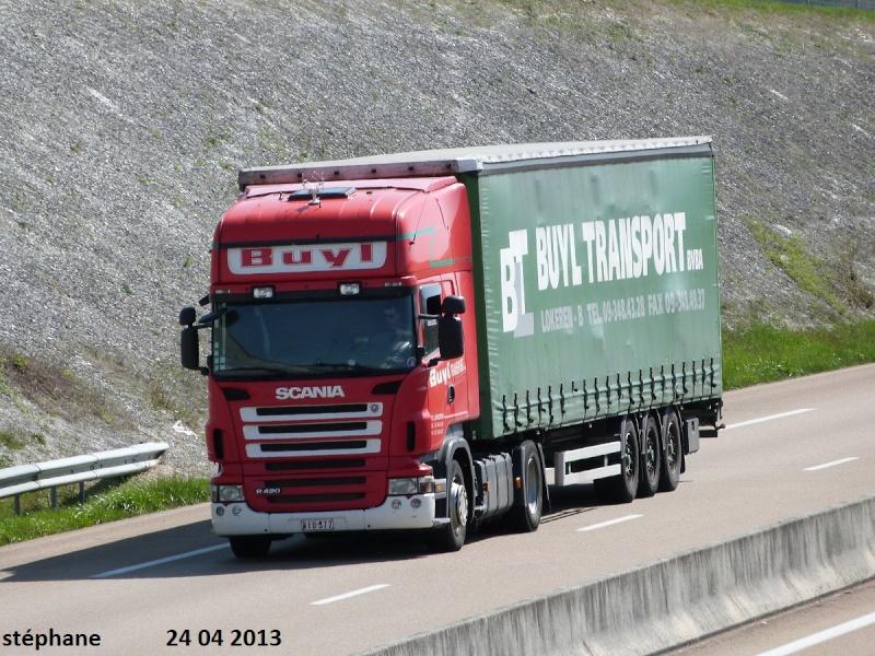 Buyl Transport (Lokeren) P1090573