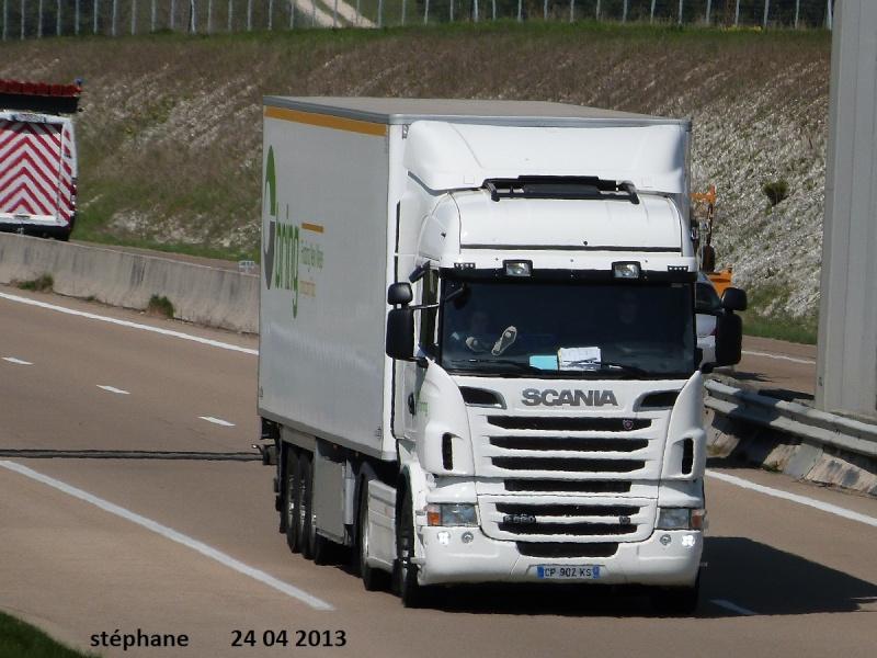 Bring (ex Nor Cargo et Frigoscandia) - Page 3 P1090612