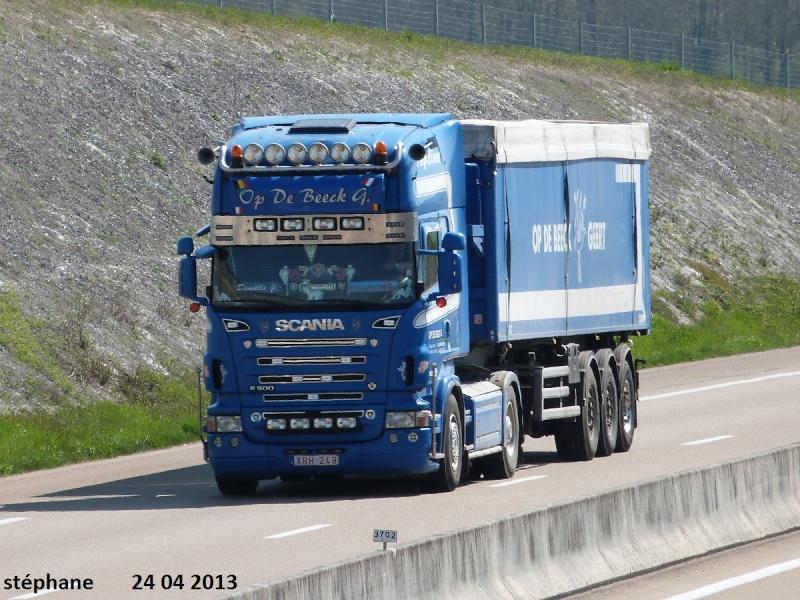 Group Geert Op de Beeck (Olen) P1090618
