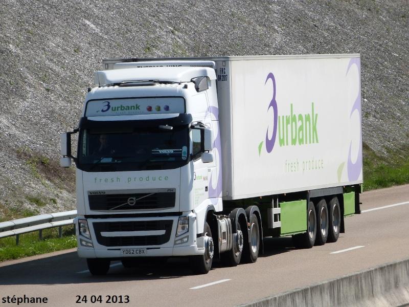 Burbank  (Bradford) P1090638