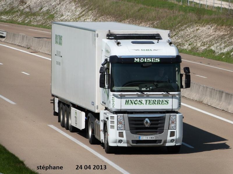 Hnos Terres  (El Palmar - Murcia) P1090644