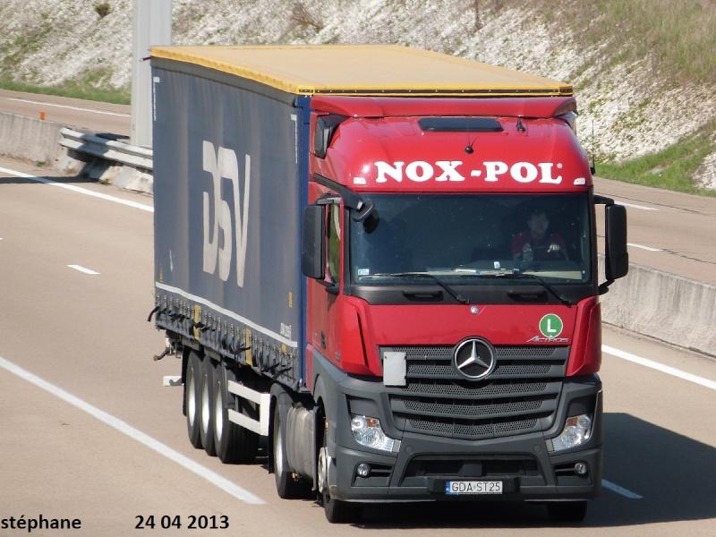Nox-Pol (Nowy Sacz) P1090653