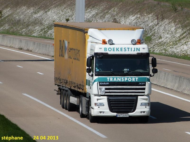 Boekestijn Transport (Mill) - Page 2 P1090655