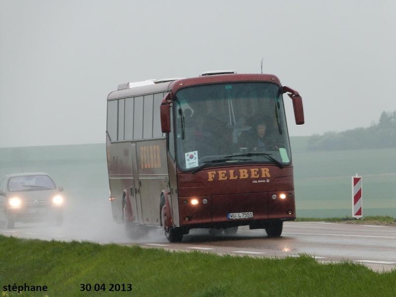 Felber P1090726