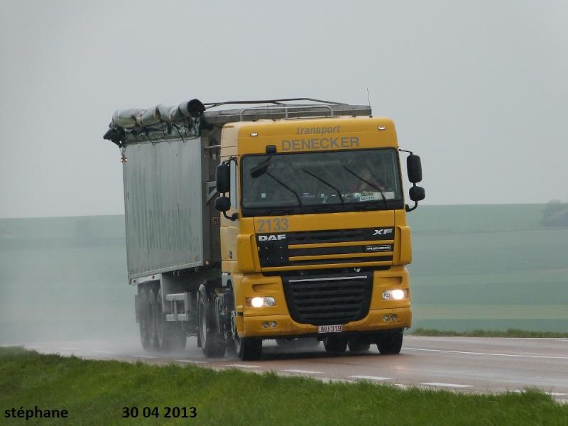 Denecker (Diksmuide)(Groupe Mattheeuws) - Page 2 P1090742