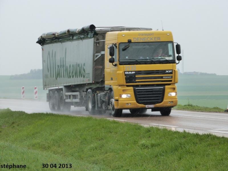 Denecker (Diksmuide)(Groupe Mattheeuws) - Page 2 P1090743