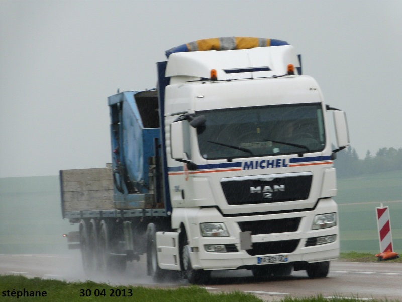 Michel  (Transalliance)(Fléville devant Nancy, 54) - Page 3 P1090744