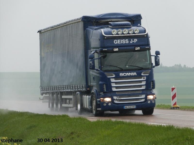 Geiss J-P (Spechbach le Haut) (68)  P1090763