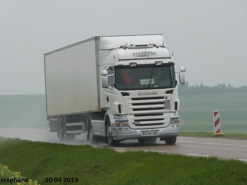 Steinberg (Morschwiller, 67) P1090765