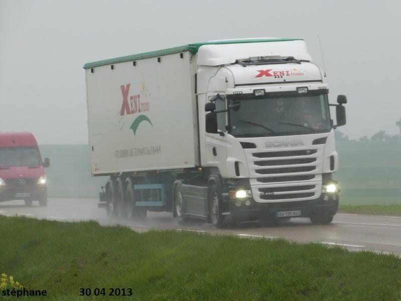 Xeni Trans (Nordhouse, 67) P1090796