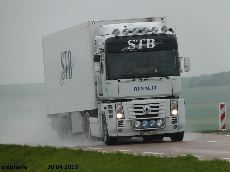 STB (Société Transports Baumann)(Hoerdt, 67) - Page 2 P1090838