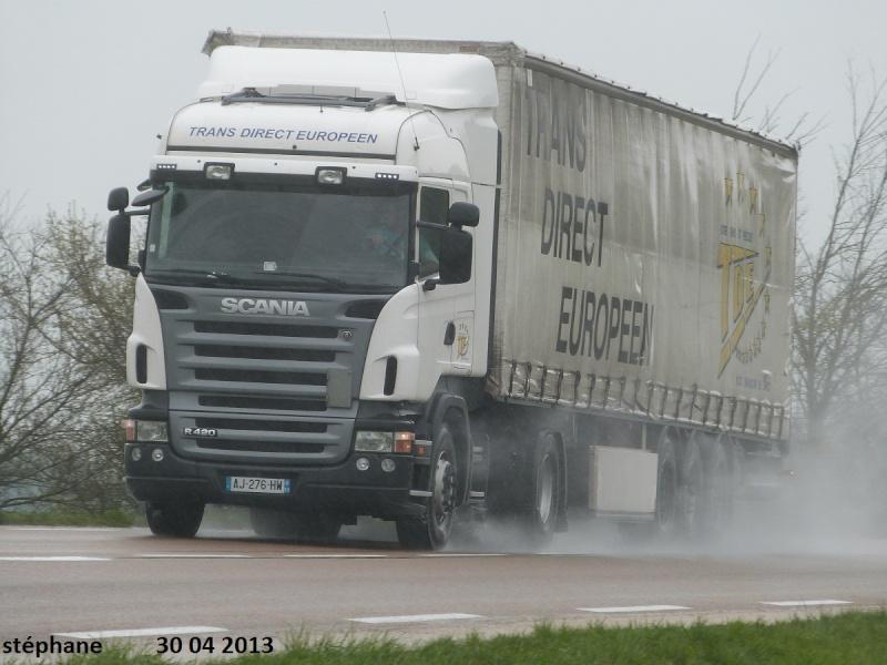 Trans Direct Européen (Lille, 59) P1090848