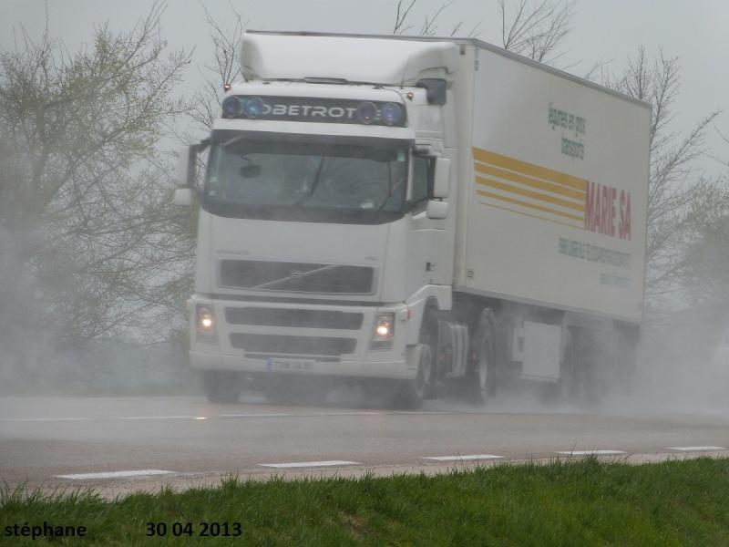 Transports Marie sa (Lingreville 50) P1090858