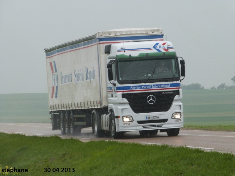 FRA Transport spécial rapide (Richardmenil, 54) P1090912