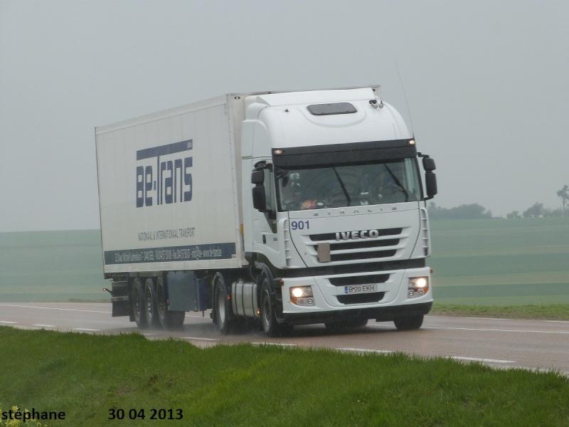Be-Trans (Geel) P1090915