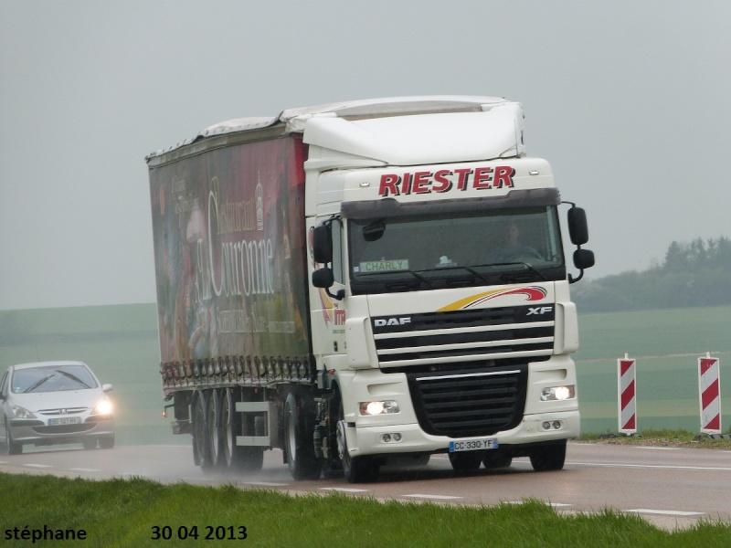 Riester (Scherwiller, 67) P1090919