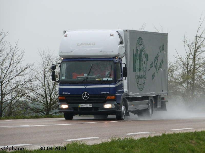 Mercedes Atego - Page 2 P1090948