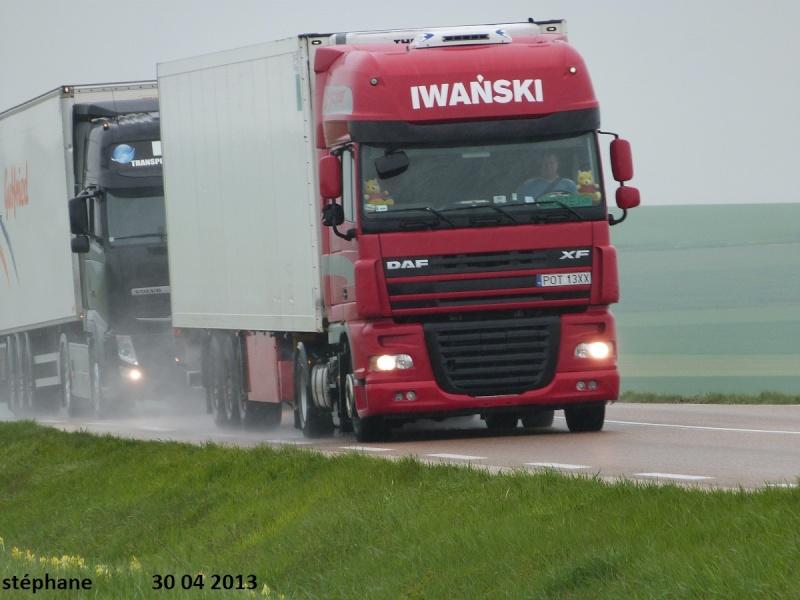Iwanski (Ostzeszow) P1090960