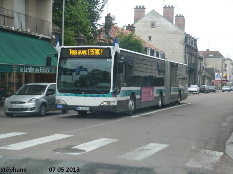 Cars et Bus de la région Champagne Ardennes - Page 4 P1100023