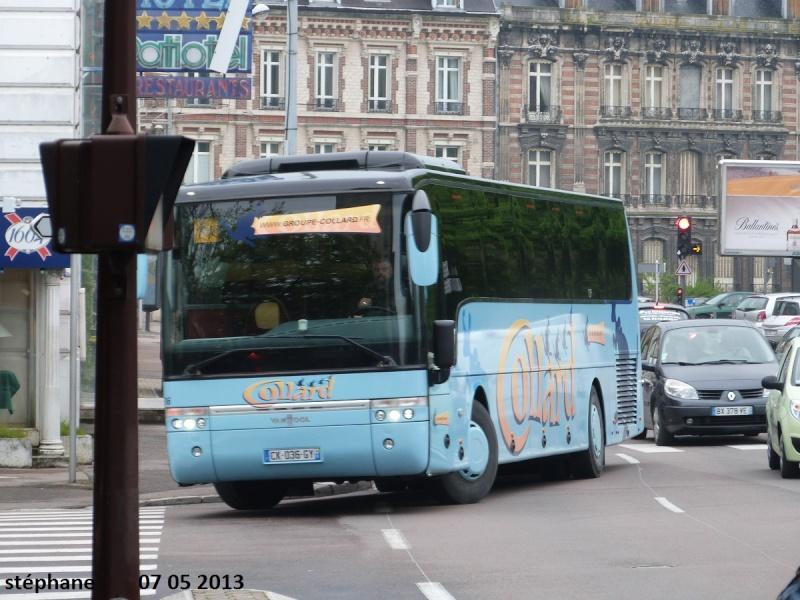 Cars et Bus de la région Champagne Ardennes - Page 4 P1100033