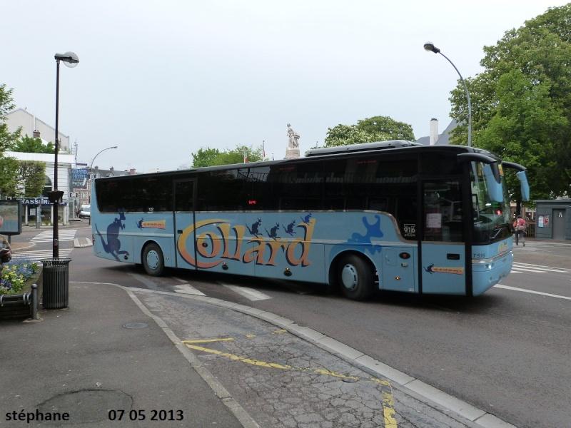 Cars et Bus de la région Champagne Ardennes - Page 4 P1100034