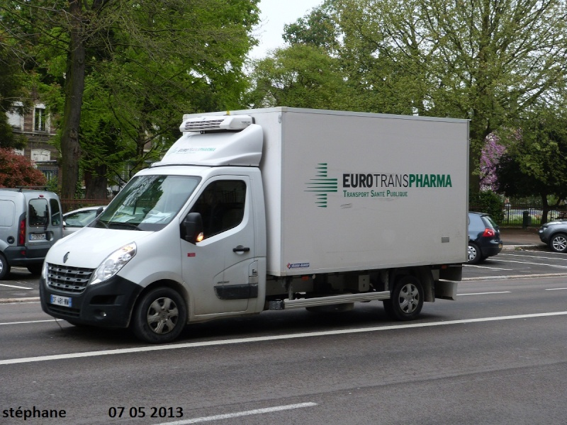 Eurotranspharma - Feuchy P1100043