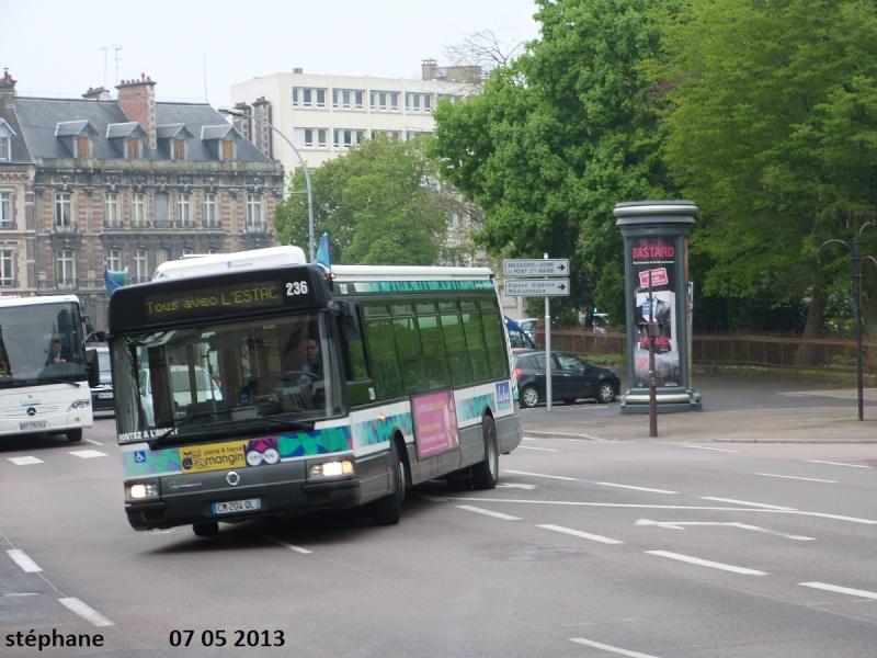 Cars et Bus de la région Champagne Ardennes - Page 4 P1100050