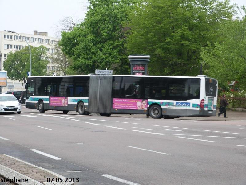 Cars et Bus de la région Champagne Ardennes - Page 4 P1100051