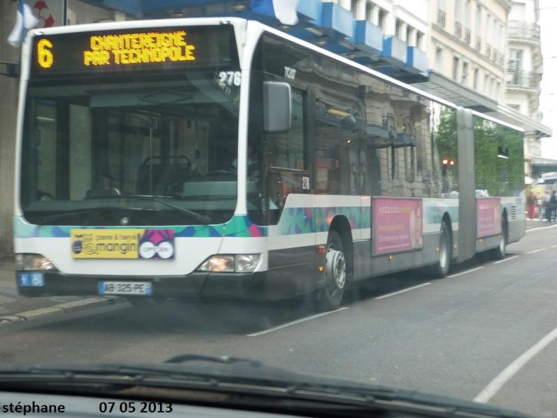 Cars et Bus de la région Champagne Ardennes - Page 4 P1100052