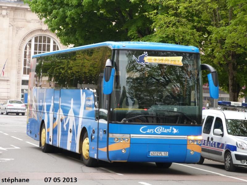 Cars et Bus de la région Champagne Ardennes - Page 4 P1100053
