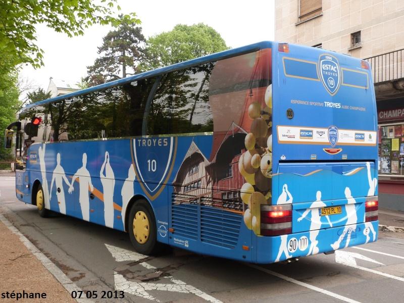 Cars et Bus de la région Champagne Ardennes - Page 4 P1100054