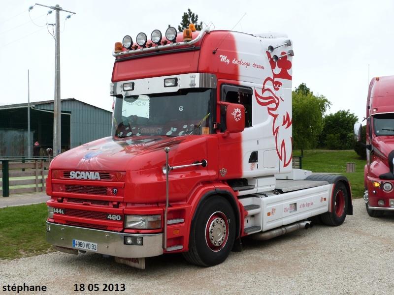Scania série T (cabine a capot) - Page 8 P1100142